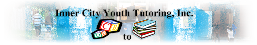 InnerCityYouthTutoringlogo140h 5