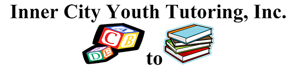 InnerCityYouthTutoringlogo140h
